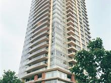 Apartment for sale in New Horizons, Coquitlam, Coquitlam, 311 3102 Windsor Gate, 262401212 | Realtylink.org