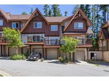 Townhouse for sale in Heritage Woods PM, Port Moody, Port Moody, 29 2000 Panorama Drive, 262401269   Realtylink.org