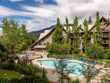Apartment for sale in Benchlands, Whistler, Whistler, 361 4800 Spearhead Drive, 262400895 | Realtylink.org