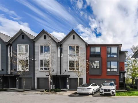 Townhouse for sale in Riverwood, Port Coquitlam, Port Coquitlam, 31 2310 Ranger Lane, 262401921 | Realtylink.org