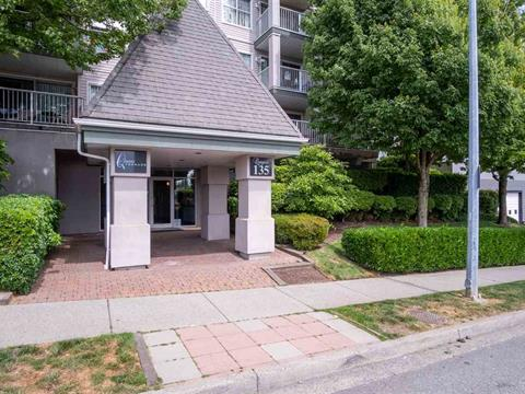 Apartment for sale in Uptown NW, New Westminster, New Westminster, 404 135 Eleventh Street, 262401868   Realtylink.org