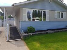 House for sale in Westwood, Prince George, PG City West, 2511 Lorne Crescent, 262402027   Realtylink.org