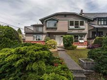 House for sale in Boulevard, North Vancouver, North Vancouver, 618 E 13th Street, 262402029 | Realtylink.org