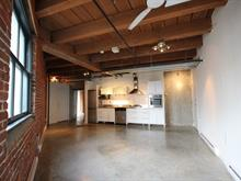 Apartment for sale in Downtown VE, Vancouver, Vancouver East, 322 55 E Cordova Street, 262365040   Realtylink.org