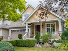 House for sale in King George Corridor, Surrey, South Surrey White Rock, 15691 23a Avenue, 262402068 | Realtylink.org