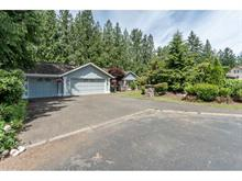 House for sale in East Central, Maple Ridge, Maple Ridge, 10 23100 E 129 Avenue, 262400470 | Realtylink.org