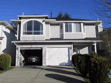 House for sale in Oxford Heights, Port Coquitlam, Port Coquitlam, 1359 Sutherland Avenue, 262400376 | Realtylink.org