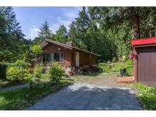 House for sale in Chilliwack River Valley, Sardis - Chwk River Valley, Sardis, 50855 Winona Road, 262400218 | Realtylink.org