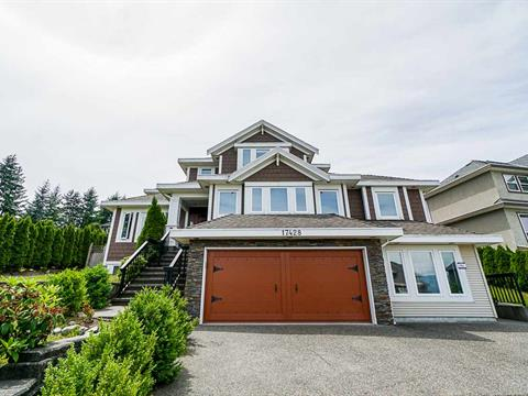 House for sale in Fraser Heights, Surrey, North Surrey, 17428 103a Avenue, 262399678 | Realtylink.org