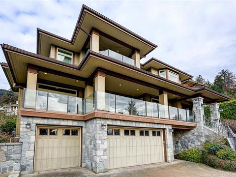 House for sale in Chelsea Park, West Vancouver, West Vancouver, 2419 Chairlift Road, 262401576 | Realtylink.org