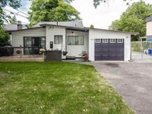 House for sale in Whalley, Surrey, North Surrey, 10217 Michel Place, 262401514 | Realtylink.org