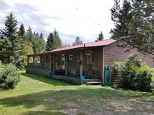 Manufactured Home for sale in Valemount - Rural West, Valemount, Robson Valley, 6652 Read Road, 262370418 | Realtylink.org