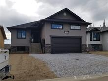 House for sale in Valleyview, Prince George, PG City North, 6319 Rita Place, 262289152 | Realtylink.org