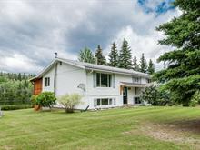 House for sale in Fort St. James - Rural, Fort St. James, Fort St. James, 3183 Motiuk Road, 262340220 | Realtylink.org