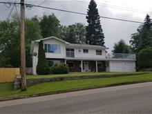 House for sale in Hart Highlands, Prince George, PG City North, 4343 Highland Drive, 262371806 | Realtylink.org