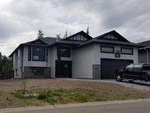 House for sale in Valleyview, Prince George, PG City North, 6331 Rita Place, 262359154 | Realtylink.org