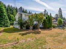 House for sale in Courtenay, Maple Ridge, 1830 Piercy Ave, 456801 | Realtylink.org