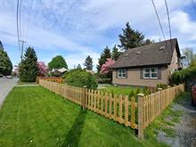 House for sale in Chilliwack W Young-Well, Chilliwack, Chilliwack, 9418 Corbould Street, 262384095 | Realtylink.org
