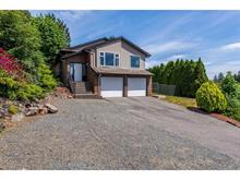 House for sale in Little Mountain, Chilliwack, Chilliwack, 47600 Mountain Park Drive, 262401847 | Realtylink.org