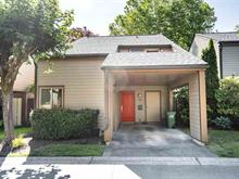 Townhouse for sale in Woodwards, Richmond, Richmond, 21 6871 Francis Road, 262401883 | Realtylink.org