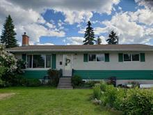 House for sale in Lakewood, Prince George, PG City West, 833 Reid Crescent, 262400531 | Realtylink.org