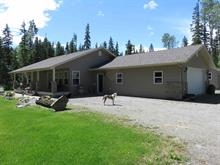 House for sale in Pineview, Prince George, PG Rural South, 7065 Wansa Road, 262400636 | Realtylink.org