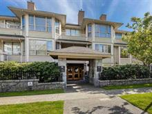 Apartment for sale in Point Grey, Vancouver, Vancouver West, 106 3766 W 7th Avenue, 262401098   Realtylink.org