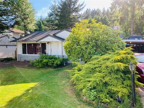 House for sale in Fleetwood Tynehead, Surrey, Surrey, 9347 148a Street, 262400630   Realtylink.org