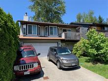 House for sale in East Central, Maple Ridge, Maple Ridge, 22521 Brickwood Close, 262400528 | Realtylink.org