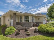 House for sale in Agassiz, Agassiz, 60 7292 Elm Road, 262400835 | Realtylink.org