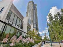 Apartment for sale in North Coquitlam, Coquitlam, Coquitlam, 4004 3080 Lincoln Avenue, 262396697 | Realtylink.org