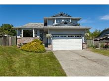 House for sale in Whalley, Surrey, North Surrey, 13329 98 Avenue, 262398088 | Realtylink.org