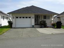 House for sale in Courtenay, Maple Ridge, 202 31st Street, 456419 | Realtylink.org