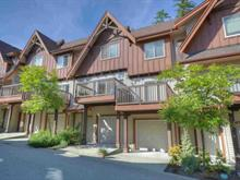 Townhouse for sale in Heritage Woods PM, Port Moody, Port Moody, 30 2000 Panorama Drive, 262401011 | Realtylink.org