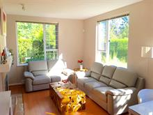 Apartment for sale in Champlain Heights, Vancouver, Vancouver East, 109 7089 Mont Royal Square, 262400886 | Realtylink.org
