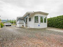 Manufactured Home for sale in Sardis East Vedder Rd, Chilliwack, Sardis, 126 6035 Vedder Road, 262400962 | Realtylink.org
