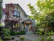 House for sale in Point Grey, Vancouver, Vancouver West, 2926 Trimble Street, 262400507   Realtylink.org