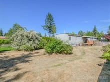 House for sale in Nanaimo, South Jingle Pot, 243 Twiggly Wiggly Road, 456832   Realtylink.org