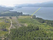 Lot for sale in Port Hardy, Port Hardy, Lt 11 Ingersoll, 456839 | Realtylink.org