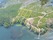 Lot for sale in Port Hardy, Port Hardy, Lt 10 Ingersoll, 456838 | Realtylink.org