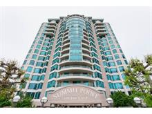 Apartment for sale in Central Abbotsford, Abbotsford, Abbotsford, 204 33065 Mill Lake Road, 262402044 | Realtylink.org
