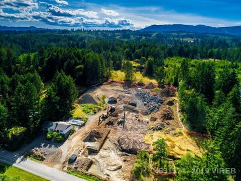 Lot for sale in Nanaimo, Langley, Lot 16 Marban Road, 455157   Realtylink.org