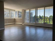 Apartment for sale in Boyd Park, Richmond, Richmond, 402 9300 Parksville Drive, 262400858 | Realtylink.org