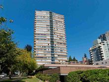 Apartment for sale in West End VW, Vancouver, Vancouver West, 1906 2055 Pendrell Street, 262402143 | Realtylink.org