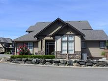 Townhouse for sale in Sardis East Vedder Rd, Sardis, Sardis, 37 6577 Southdowne Place, 262400859 | Realtylink.org