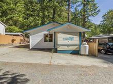 Lot for sale in Columbia Valley, Cultus Lake, 2 1650 Columbia Valley Road, 262359560 | Realtylink.org
