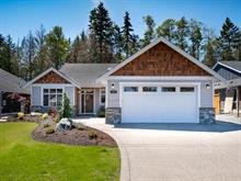 House for sale in Parksville, Mackenzie, 574 Avalon Place, 443126 | Realtylink.org