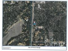 Lot for sale in Western Acres, Prince George, PG City South, 10100 Hartman Road, 262378350 | Realtylink.org