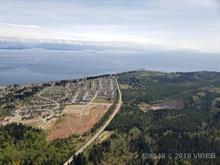 Lot for sale in Campbell River, Coquitlam, Lt 2 Lavender Place, 456648 | Realtylink.org