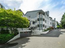 Apartment for sale in Whalley, Surrey, North Surrey, 312 13910 101 Avenue, 262392482 | Realtylink.org